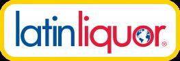 Latin Liquor